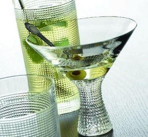 Leopold Vienna -  - Cocktail Glass