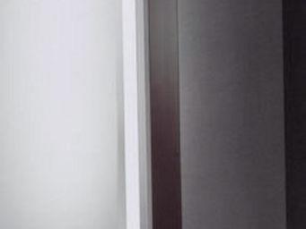 Epi Luminaires - 8304001 - Floor Lamp