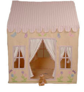 WIN GREEN -  - Children's House