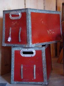 1864 -  - Storage Box