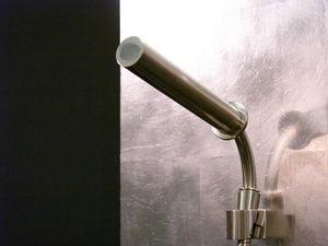Volevatch -  - Hand Shower