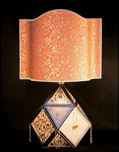 Archeo Venice Design - 702 - Table Lamp