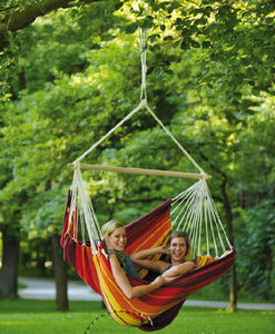 Amazonas -  - Hammock Chair
