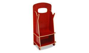 ECOTOTS - beach locker - Locker For Kids