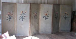 Antiek Amber -  - Wall Decoration