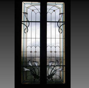 Ateliers Duchemin -  - Stained Glass