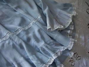 Maison du Lin et de la Dentelle (linge-ancien.com) -  - Petticoat