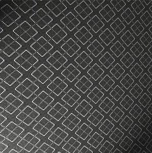 DEMOUR & DEMOUR Mosaïques - elegance - Mosaic Tile Wall
