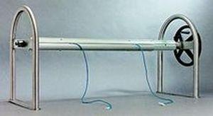 Albon - java fixe - Pool Cover Roller