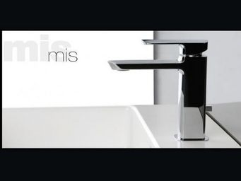 CPS DISTRIBUTION - mis - Basin Mixer