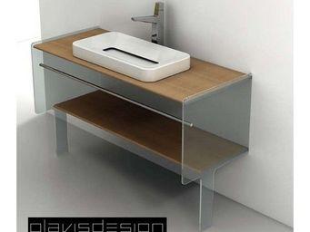 CPS DISTRIBUTION - siu - Bathroom Furniture