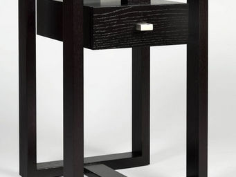 Gerard Lewis Designs -  - Side Table