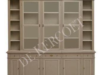 De Kercoet - bbi03 - Bookcase