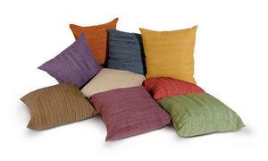 Rizzi Francesco -  - Square Cushion