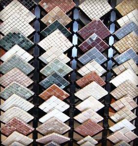 NIVAULT -  - Sandstone Tile