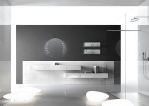 Artelinea -  - Bathroom