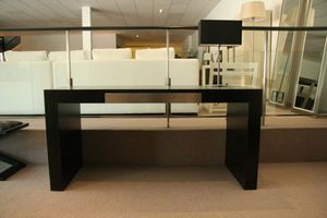 VIVETI - adn - Writing Desk