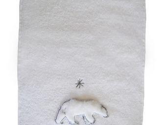 Aurelius -  - Towel
