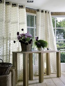 Ado International -  - Eyelet Curtain