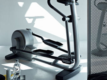 TECHNOGYM - cross forma - Gymnastic Apparatus