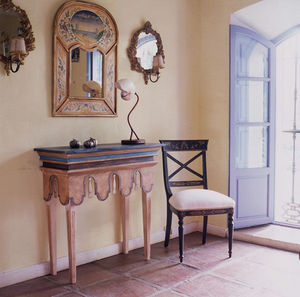Made In Manilva -  - Console Table