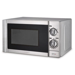 SINBO -  - Microwave Oven