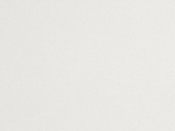Equipo DRT - salina blanco - Fabric For Exteriors