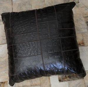 Artdeco Sofas -  - Square Cushion