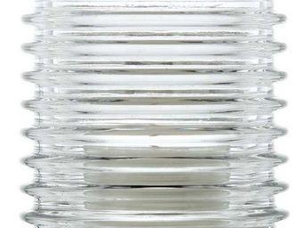 La Rochere -  - Candle Jar