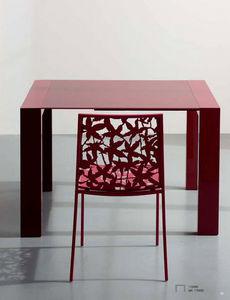 ITF 100% Design - papeete - Chair