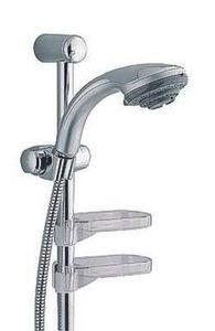 Cisal - brausen - Shower Set