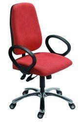 Sieges Khol - master - Office Armchair