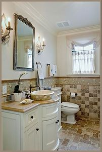 KBK INTERIOR DESIGN -  - Interior Decoration Plan Bathrooms