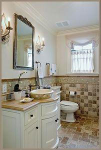 KBK INTERIOR DESIGN -  - Interior Decoration Plan Bathrooms