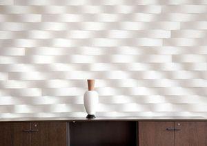 LUIS ESLAVA STUDIO -  - Wall Covering