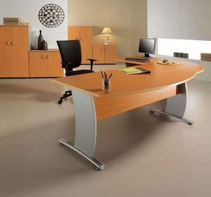 BURODIAL -  - Executive Desk