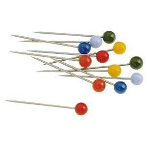 L EQUIPEMENTIER -  - Winkle Serving Stick