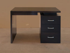 Seventhdesign -  - Desk
