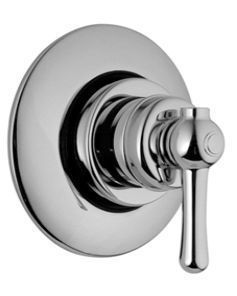 BLEU PROVENCE -  - Shower Mixer