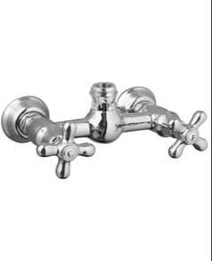 BLEU PROVENCE -  - Bath And Shower Mixer