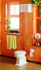 BLEU PROVENCE - 920+944 - Toilet