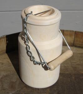L'Arboiserie -  - Milk Jug