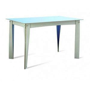 Lessing - lightweight l - Table