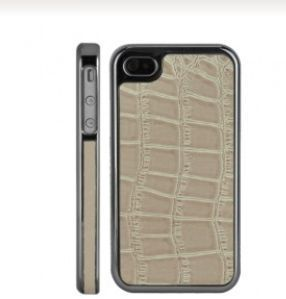 COQUE.NET -  - Cellphone Skin