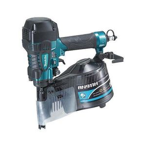 Makita - cloueur pneumatique hp - Nail Gun