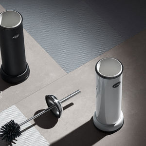 VIPP -  - Toilet Brush Holder