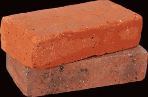 Gillaizeau - patrimoine - Brick