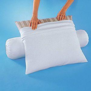 Pillow undercover