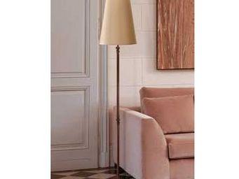 La maison de Brune - stanislas - Reading Lamp