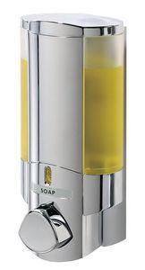 BETEC - IDEEN - aviva - Soap Dispenser
